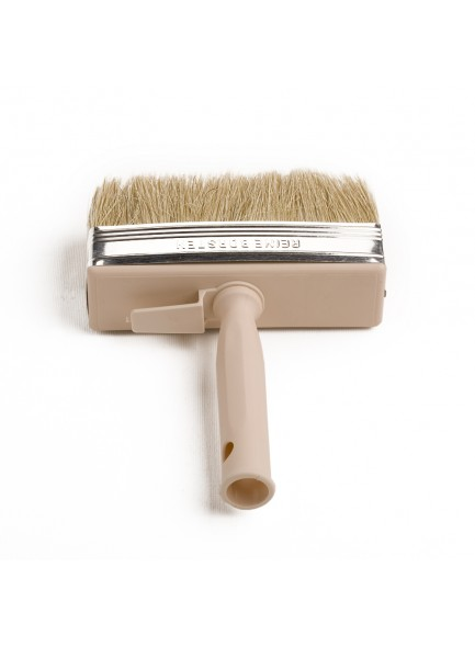 Brush lijm